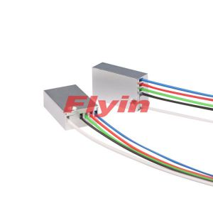Flyin Ultra MINI LAN-WDM Module Specification