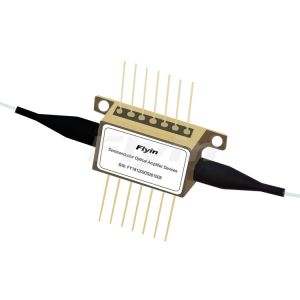 Optical Amplifier Devices